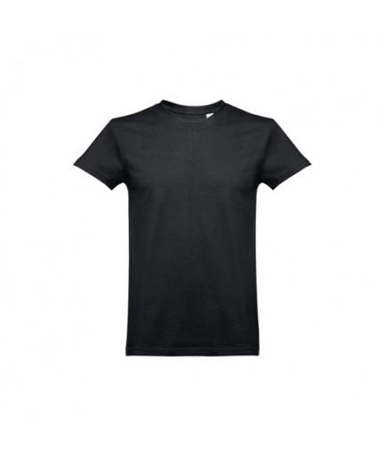 THC ANKARA. T-shirt da uomo - Arancione