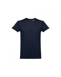 THC ANKARA KIDS. T-shirt da bambino unisex - Blu scuro
