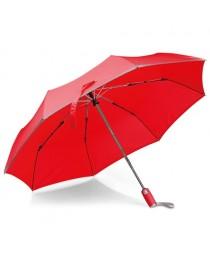 Uma. Ombrello - Rosso