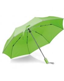 Uma. Ombrello - Verde chiaro