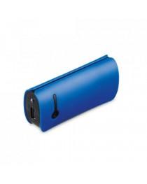 Optimus. Batteria portatile - Blu