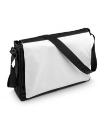 Sublibag. Borsa - Nero