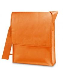 NASH. Borsa a tracolla - Arancione