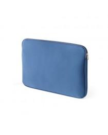 AVERY. Custodia per computer portatile 14'' - Blu