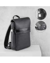 EMPIRE BACKPACK. Zaino EMPIRE - Nero