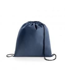 BOXP. Zaino a sacca - Blu