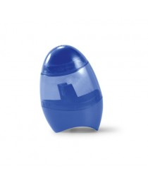 AGUZA. Temperamatite 2 in 1 - Blu reale