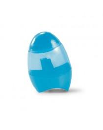 AGUZA. Temperamatite 2 in 1 - Azzurro