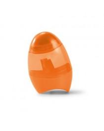 AGUZA. Temperamatite 2 in 1 - Arancione