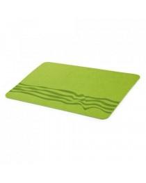 Individual de mesa - Verde chiaro