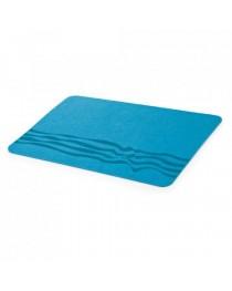 Individual de mesa - Azzurro