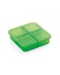 ROBERTS. Portapillole - Verde chiaro