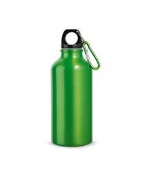 LANDSCAPE. Borraccia sportiva da 400 ml - Verde chiaro