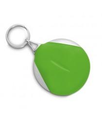Sacchetto - Verde chiaro