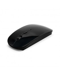 BLACKWELL. Mouse wireless 2'4GhZ - Nero