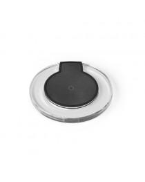 COUSTEAU. Caricatore wireless - Nero