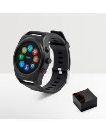 METRONOME. Orologio intelligente METRONOME - Nero