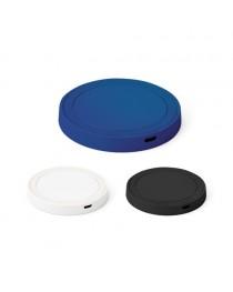 HIPERLINK. Caricatore wireless - Bianco