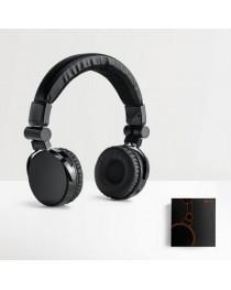 GROOVY. Auricolari wireless GROOVY - Nero