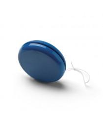 IOIO. Yo-yo in PS - Blu