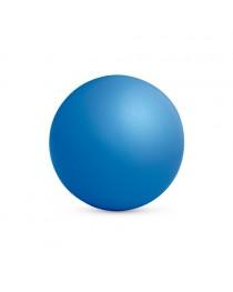 CHILL. Anti-stress - Blu