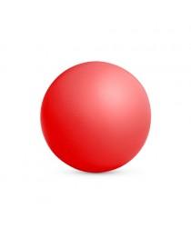 CHILL. Anti-stress - Rosso