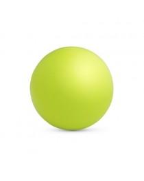 CHILL. Anti-stress - Verde chiaro