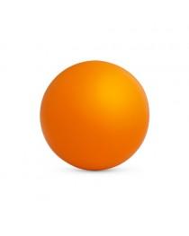 CHILL. Anti-stress - Arancione
