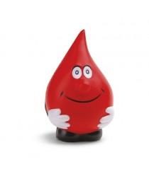 REDS. Anti-stress - Rosso