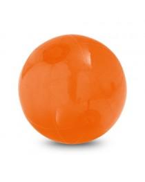 PECONIC. Pallone gonfiabile - Arancione