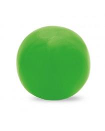 Paria. Palla gonfiabile - Verde chiaro