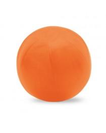 Paria. Palla gonfiabile - Arancione