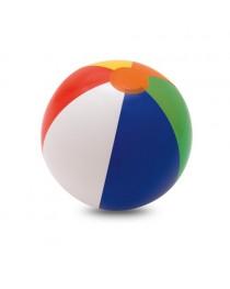 PARAGUAI. Pallone gonfiabile - Assortito