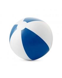 CRUISE. Pallone gonfiabile - Blu