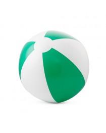 CRUISE. Pallone gonfiabile - Verde