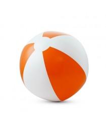 CRUISE. Pallone gonfiabile - Arancione