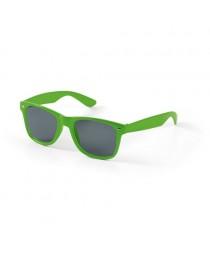 CELEBES. Occhiali da sole - Verde chiaro