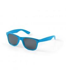 CELEBES. Occhiali da sole - Azzurro