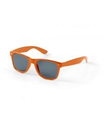 CELEBES. Occhiali da sole - Arancione