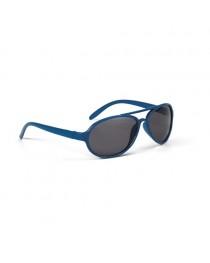 Occhiali da sole - Blu reale