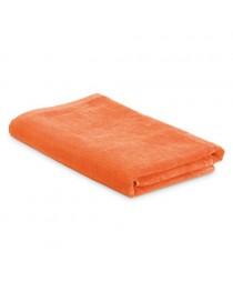 SARDEGNA. Asciugamano da spiaggia - Arancione