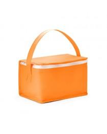 IZMIR. Borsa termica - Arancione