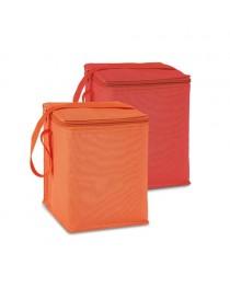 Medan. Borsa termica - Arancione