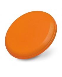 YUKON. Disco - Arancione