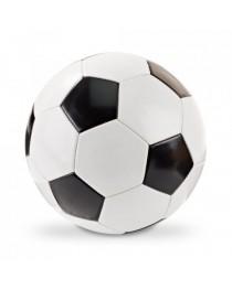 RUBLEV. Pallone da calcio - Nero