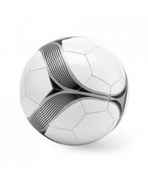 ANDREI. Pallone da calcio - Bianco