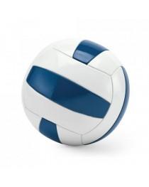 VOLEI. Pallone da pallavolo - Blu