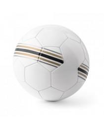 CROSSLINE. Pallone da calcio - Dorato
