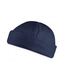 TORY. Cappello - Blu
