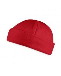 TORY. Cappello - Rosso